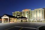 Отель Hilton Garden Inn Atlanta Airport North