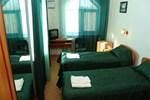 Гостиница Виаль