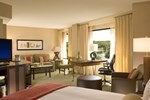 Hilton Walt Disney World Rst