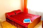 Апартаменты На Бабушкина 147
