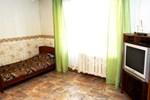 Апартаменты На Островского 52