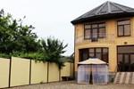 Арт Хостел Sherlock Homes