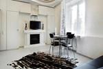 PaulMarie Apartment on Cheluskincev