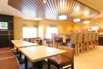 Holiday Inn Express Hotel & Suites Chicago-Libertyville