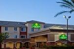 Отель La Quinta Inn & Suites Las Vegas RedRock/Summerlin
