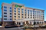 Отель Holiday Inn Hotel & Suites Dalton