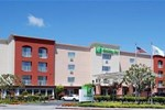 Holiday Inn Hotel & Suites San