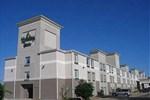 Отель Holiday Inn Houston Northwest Willowbrook