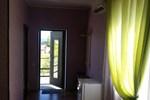 Гостевой дом В Алексино