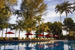 Отель Holiday Inn Resort Penang