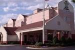 Отель Homewood Suites by Hilton Augusta