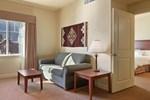 Отель Homewood Suites By Hilton Jackson