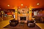 Отель Hawthorn Suites by Wyndham Omaha