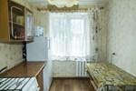 Apartments on Temiryazevskaya