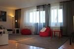 Апартаменты Apartments Na Krasina 11