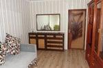 Апартаменты Калининградский Проспект 33