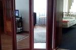 Апартаменты Карамзина 43