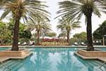Отель InterContinental at Doral Miami