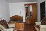 Апартаменты На Ленина 99