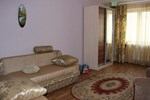 Апартаменты На Ленина 99-2