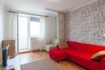 Апартаменты На Расковой17