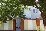 Апартаменты Коттедж на Черноморской 145