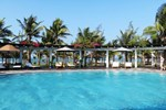 Отель Le Belhamy Resort & Spa