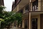 Мини-отель Колибри
