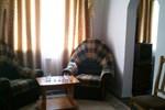Гостевой дом На Чапаева 20