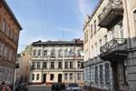 Апартаменти на вулиці Ляйнберга