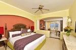 Отель Iberostar Rose Hall Suites All Inclusive