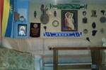 Гостевой дом С Сауной