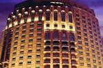 Hilton Beirut Metropolitan Palace Hotel