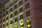 Отель Courtyard Chicago Downtown/River North