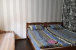Комната на Комсомольской