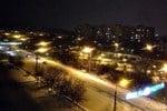 Апартаменты Apartment Moldagulova 5A