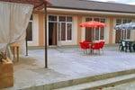 Гостевой дом Мандарин на Титова 85