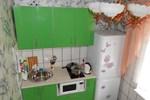 Апартаменты На Пушкина 15