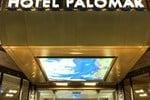 Отель Hotel Palomar Philadelphia - a Kimpton Hotel