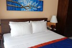 Отель Paradise Beach