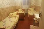 Гостевой дом На Космонавтов