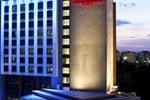 Отель Ramada Plaza Ankara