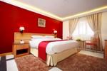 Отель Ramada Muscat Hotel