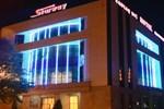 Гостиница Starway Hotel