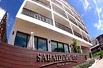 Отель Sabaidee@Lao Hotel Vientiane