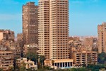 Отель Hilton Zamalek Residence