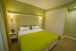 Гранд Отель Звезда