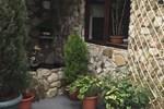 Гостевой дом Инн Светлана