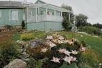 Гостевой дом Ладога