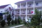 Гостиница Византийский Двор